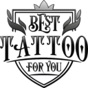 Best Tattoo For You